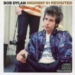 Highway 61 Revisited_Bob Dylan