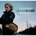 West_Lucinda Williams