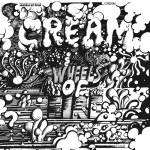 Wheels of Fire_Cream