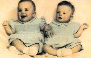 Judith and Joyce Scott (image from Judith and Joyce Scott website)