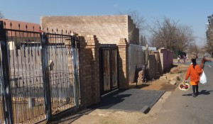 Soweto DSCF4574 South Africa_iancochrane