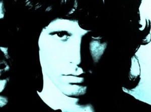 The Lizard King - 1943 to 1971
