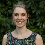 laura elvery writer